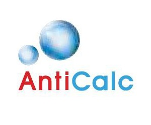 RAVAK povrchová úprava AntiCalc