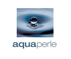 SANSWISS Aqua perle