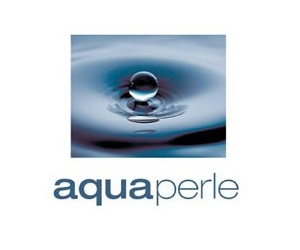 SANSWISS Aquaperle