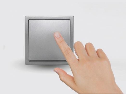 DURAVIT varianta vybavenia LED zrkadiel GOOD